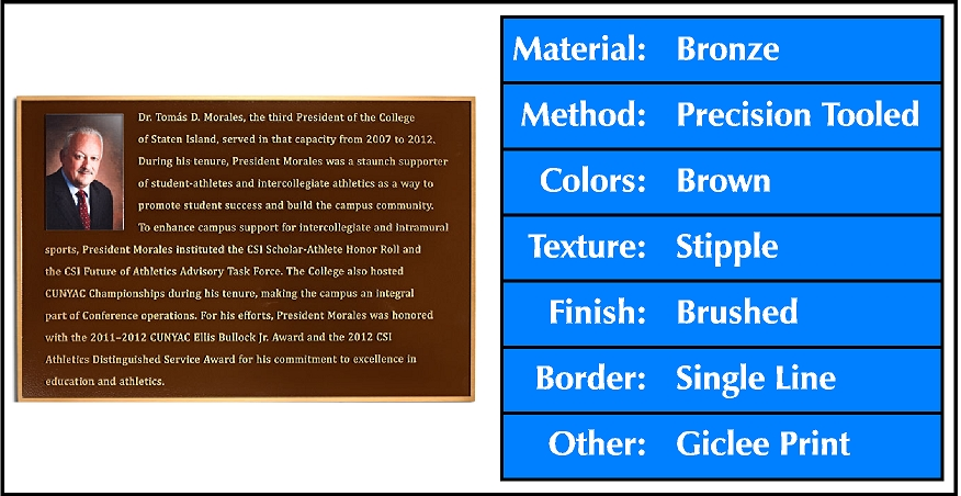 bronze-plaque-brushed-single-line-border-brown-stipple-giclee-blue.jpg
