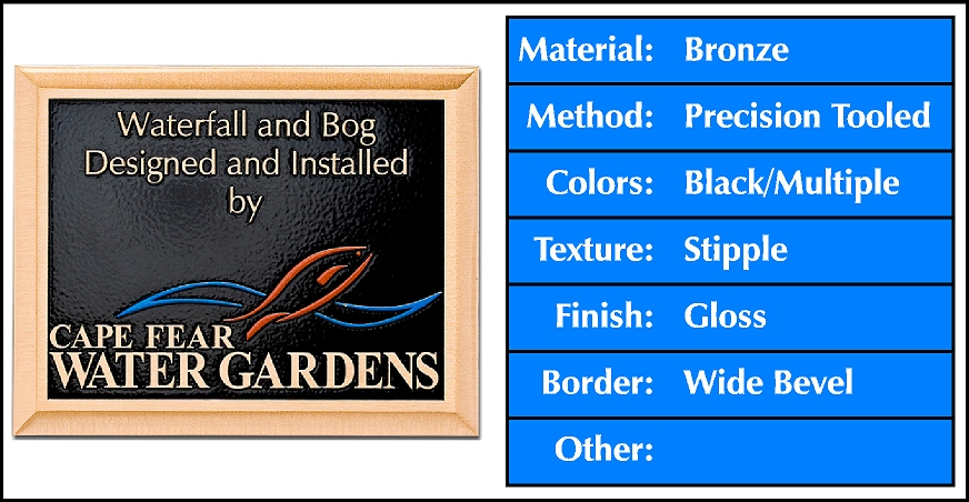bronze-plaque-gloss-wide-bevel-border-multiple-color-stipple-blue.jpg