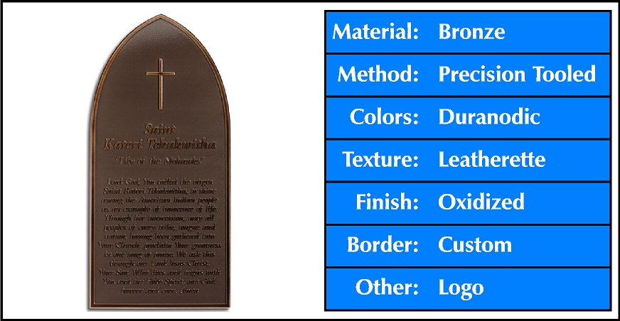 bronze-plaque-oxidized-bevel-border-duranodic-bronze-leatherette-blue.jpg