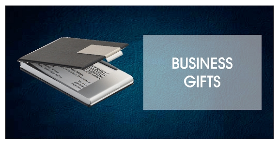 business-gifts-large.jpg