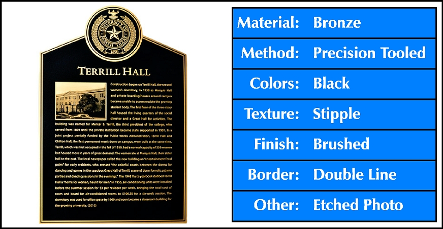 cast-plaque-brushed-double-line-border-black-stipple-etched-logo-blue.jpg