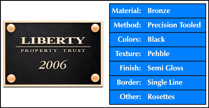 cast-plaque-brushed-single-line-border-black-pebble-blue.jpg