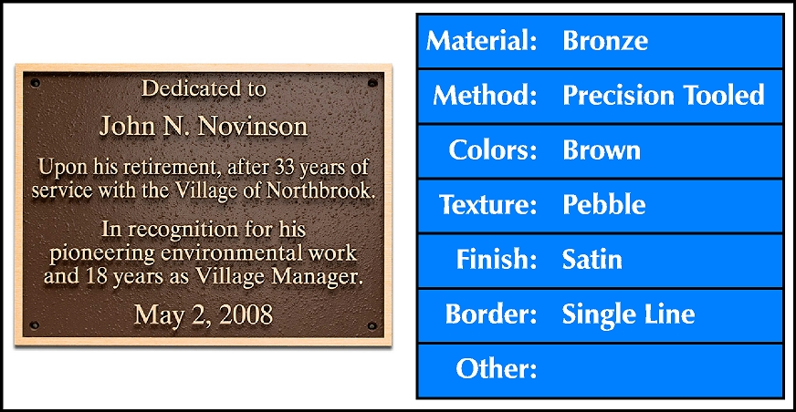 cast-plaque-brushed-single-line-border-brown-pebble-blue.jpg