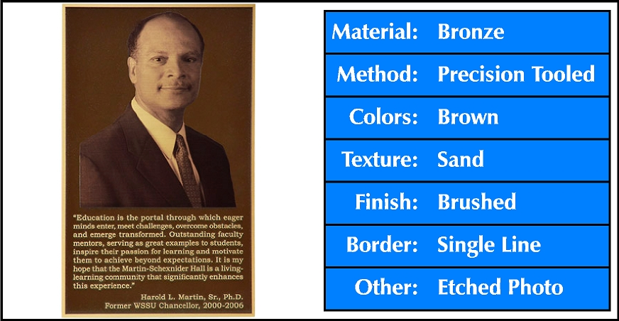 cast-plaque-brushed-single-line-border-brown-sand-etched-photo-blue.jpg