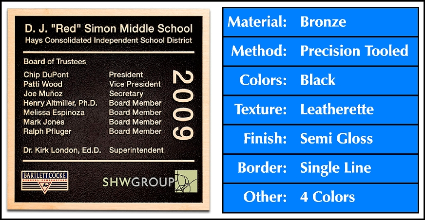 cast-plaque-precision-tooled-single-line-border-black-leatherette-four-color-blue.jpg