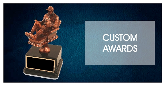 custom-awards-large.jpg