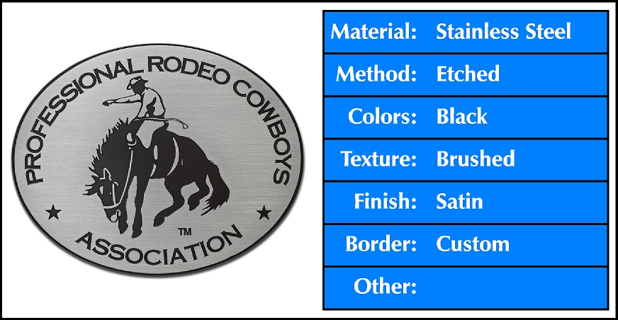 etched-stainless-steel-brushed-single-line-border-black-blue.jpg