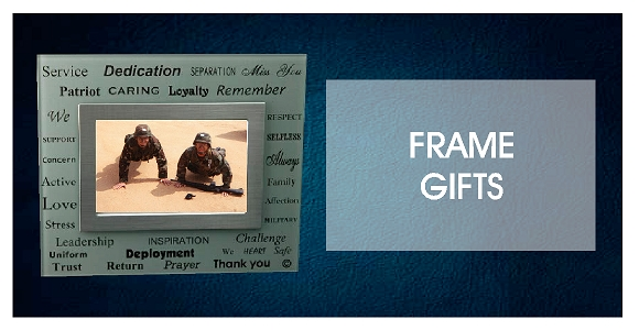 frame-gifts-large.jpg