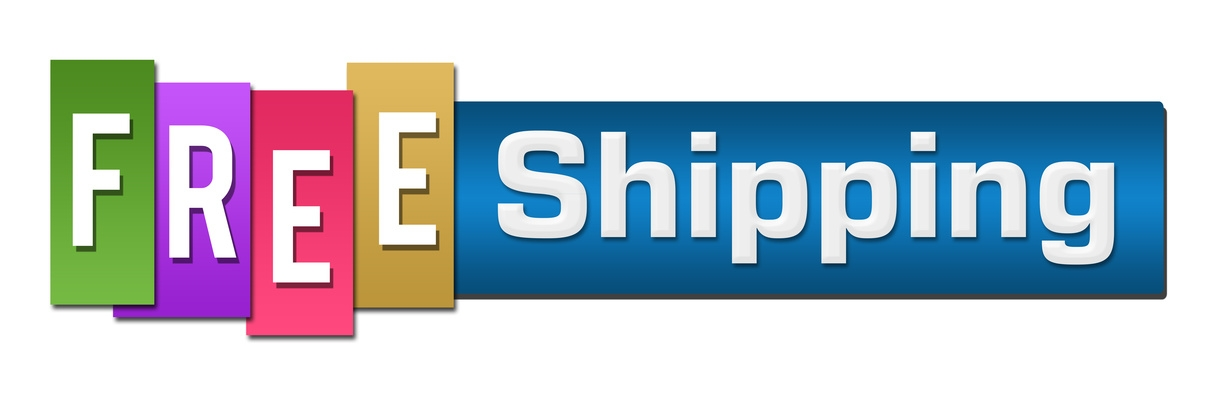 free-shipping-promotion.jpg
