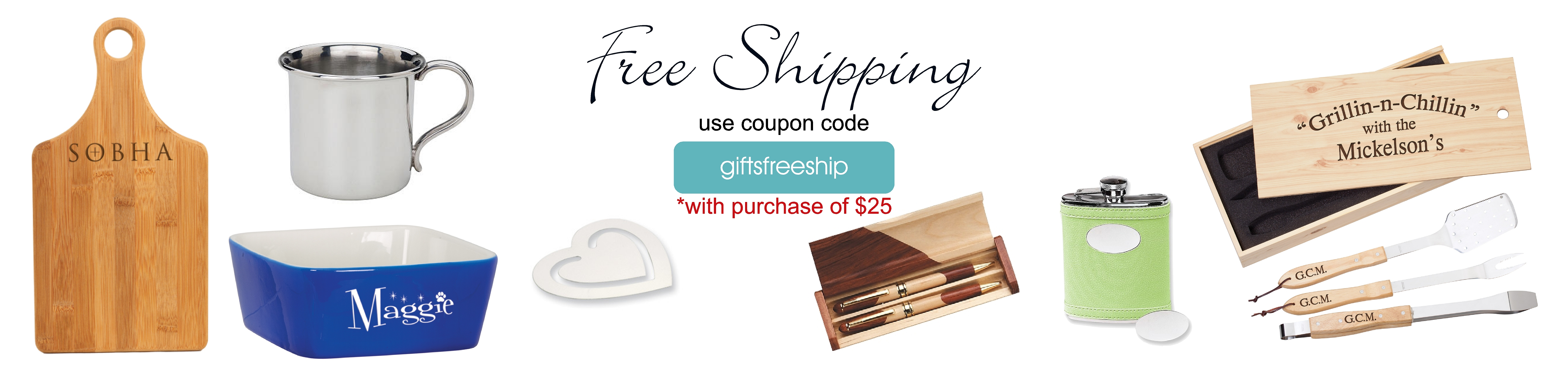 gifts-free-shipping.jpg