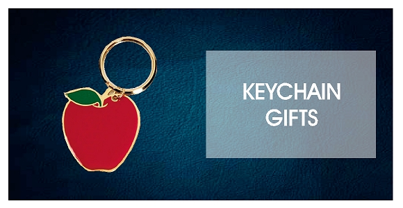 keychain-gifts-large.jpg