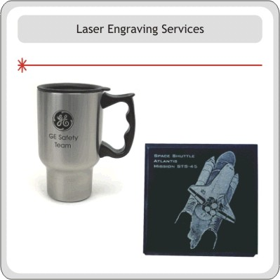 Laser Engraving Services Wood Engraving
