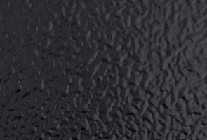 leatherette.png