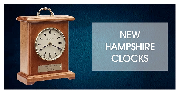 new-hampshire-clocks-large.jpg