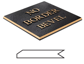 no-border-bevel.jpg