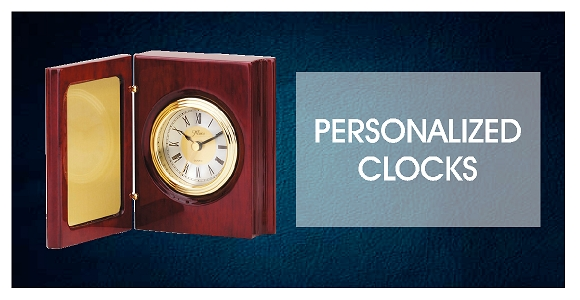 personalized-clocks-large.jpg