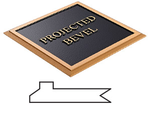projected-bevel.jpg