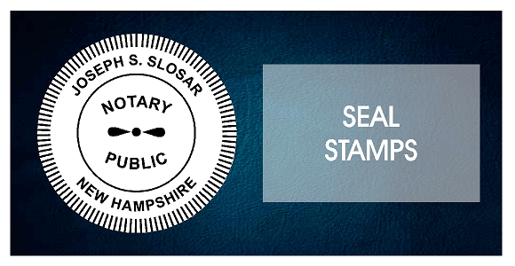 seal-stamps.jpg
