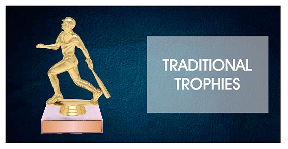 traditional-trophies.jpg