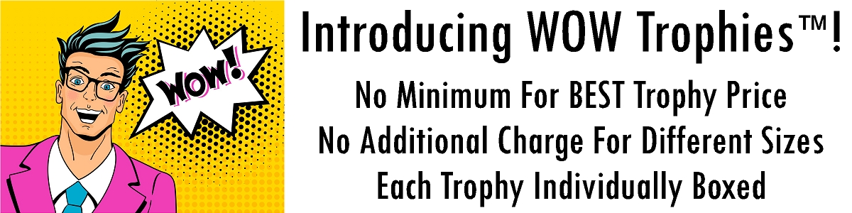 wow-trophies-cheap-custom-new-hampshire-nh-tm3.jpg