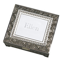 engraved-antique-jewelry-box