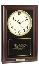 new hampshire windham clock