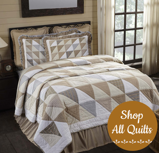 Country Bedding Collections | Country Quilts | Primitive Bedding on quilt pink, quilt books, quilt home, quilt halloween, quilt bedroom design, quilt room ideas, quilt kitchen, quilt storage, quilt color, quilt fabrics, quilt modern, quilt green,