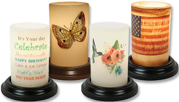 candlelight-candle-sleeves-summer.jpg