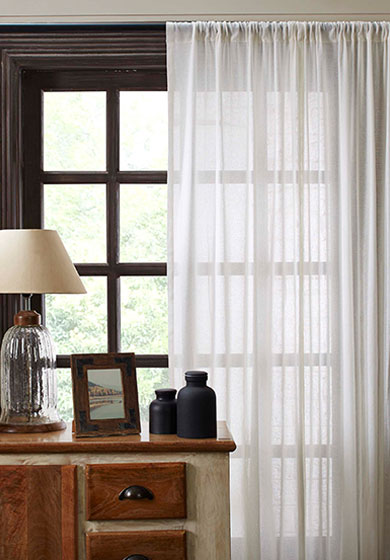 Country Curtains | Free Shipping on all curtains at Country ...