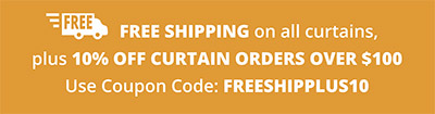 free-shipping-plus-10-percent-off-with FREESHIPPLUS10