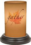gather-candle-sleeve-seasonal-fall-5