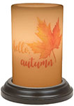 hello-autumn-candle-sleeve-seasona-fall-2