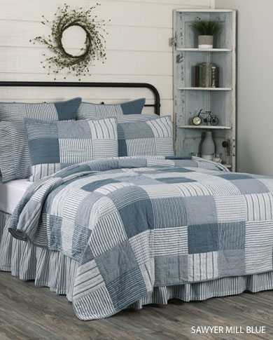 Country Bedding Collections Country Quilts Primitive Bedding