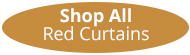 shop all red curtains button