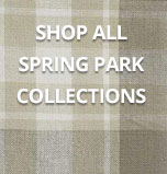 All Park Designs Spring Collections