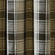 Soapstone Shower Curtain