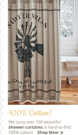 Scroll Bath Towel Holder 27 Quot Iron Country Village Shoppe
