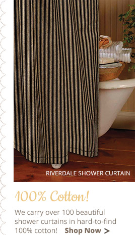 Country Curtains Tier Curtains Country Village Shoppe