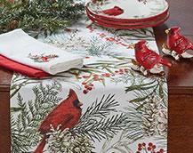 cardinal-collection