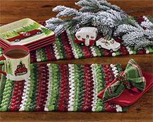 Christmas Vacation & Wintergreen