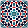 """Patterned Wall Tiles 4pc design 40x40cm (16x16"""")"""