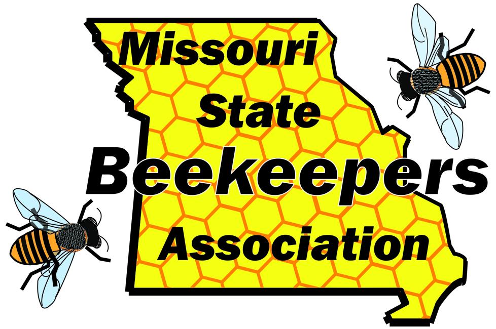 mo-state-logo-smaller.jpg