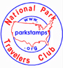 National Park Travelers Club logo