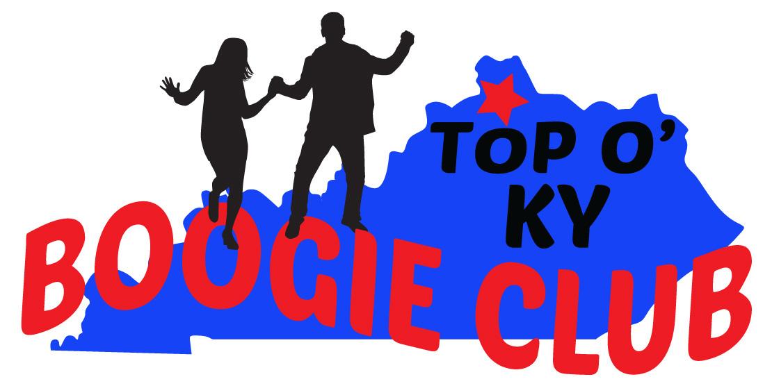 topkyboogieclub-digitize.jpg
