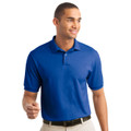 Shown in royal blue