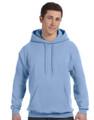 Pullover Hoodie BSB_170