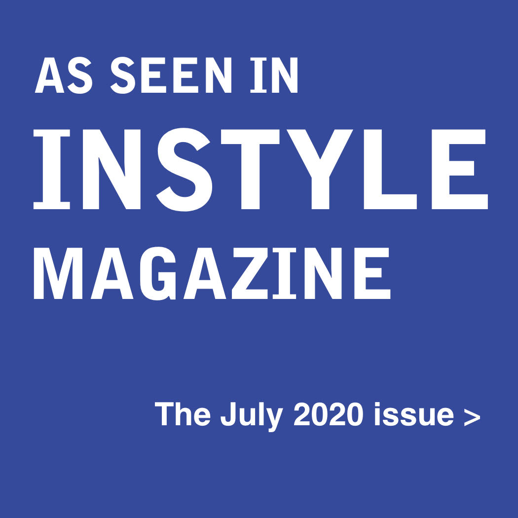 blue-home-page-box-instyle.jpg