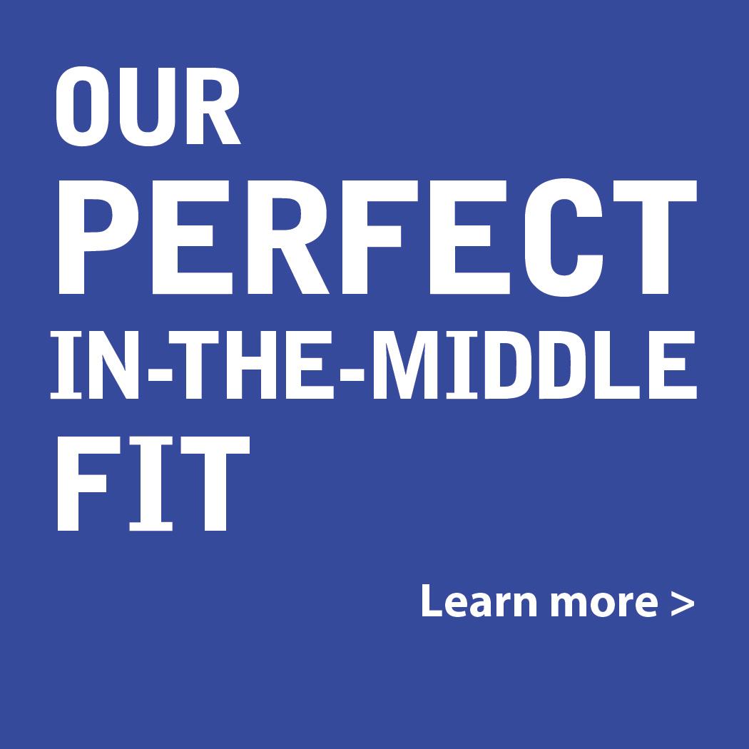 ourperfectfit.jpg