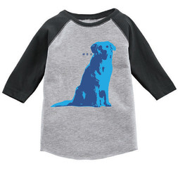 Woof (jersey)