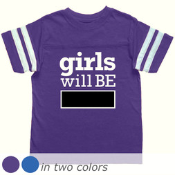 girls will be a new direction in girls clothing no limits no frills